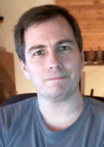 MaxWriter's Profile Picture