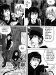 DGM Zombies page 19
