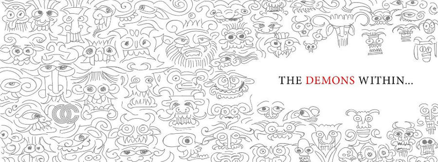 One of my facebook covers by orioncreatives