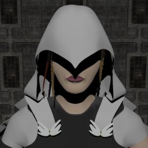 Zalanth's Profile Picture