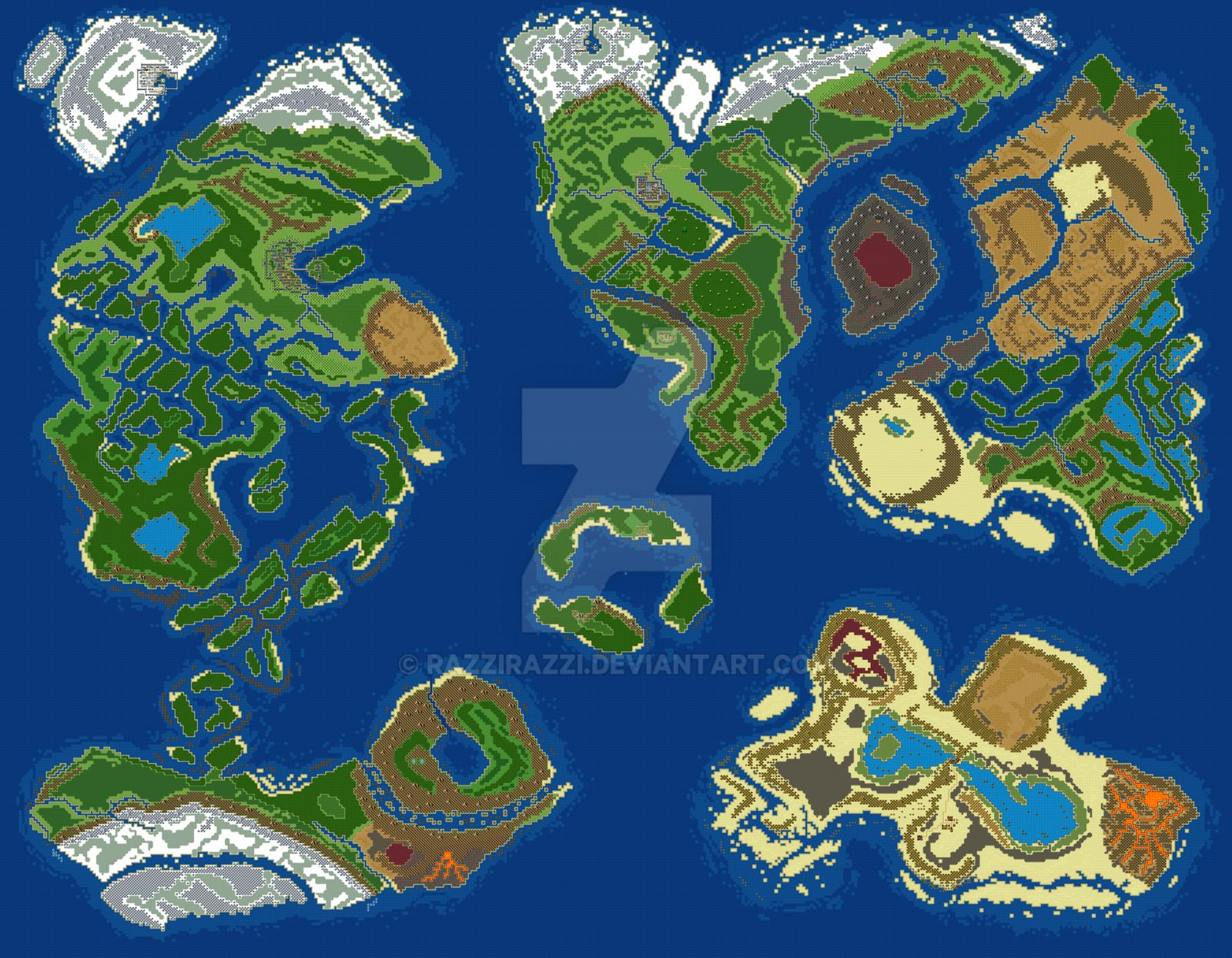 World map v6 by razzirazzi on deviantart world map v6 by razzirazzi world map v6 by razzirazzi gumiabroncs Image collections