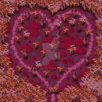 Shrine of Love