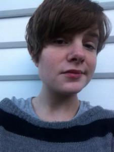Meggie272's Profile Picture