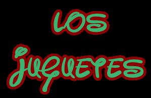 Los Juguetes by RedtronicYAY