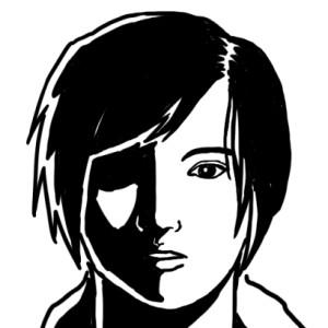 ZiyinLiu's Profile Picture