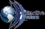 DistinctiveDesigns Logo Final Lrg