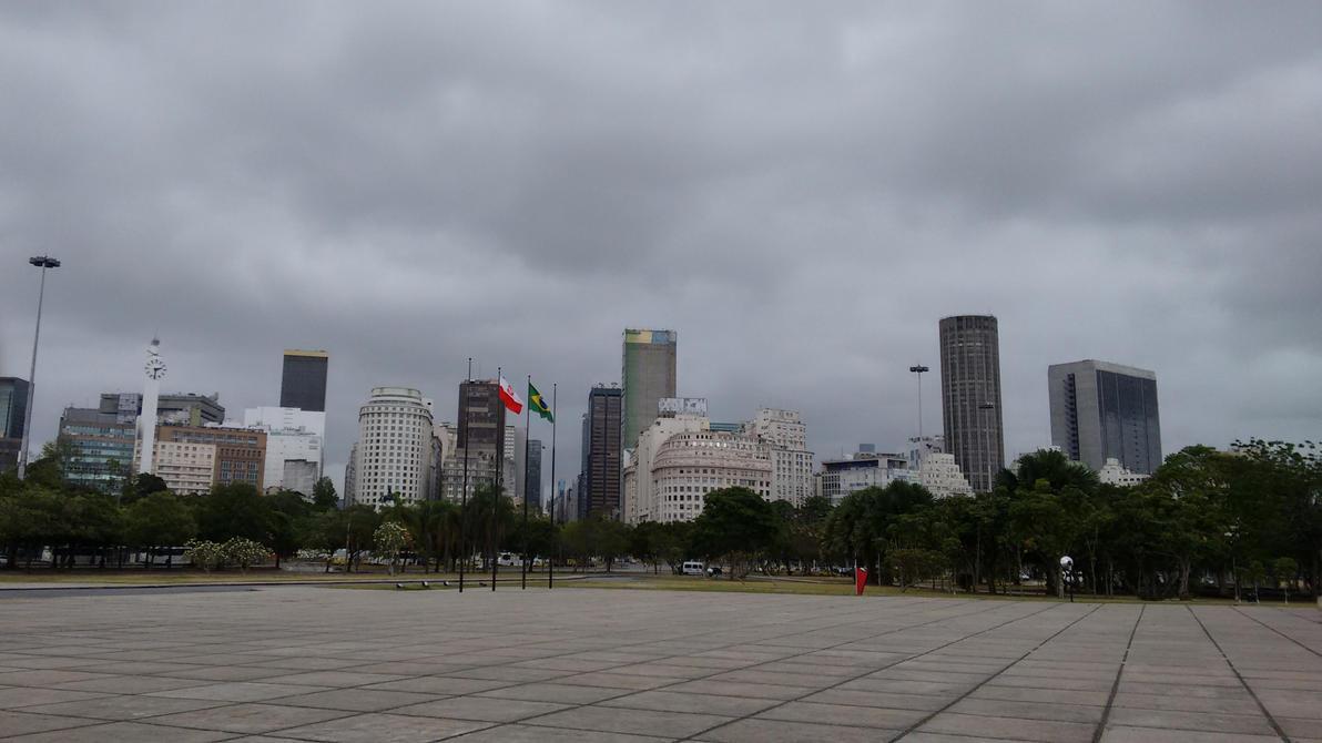 city of dank
