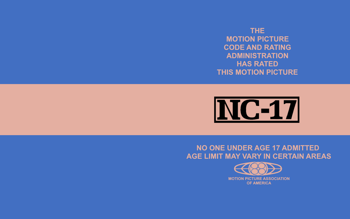 From the Hays Code to NC-17: A Look At the MPAA's Film Rating ...
