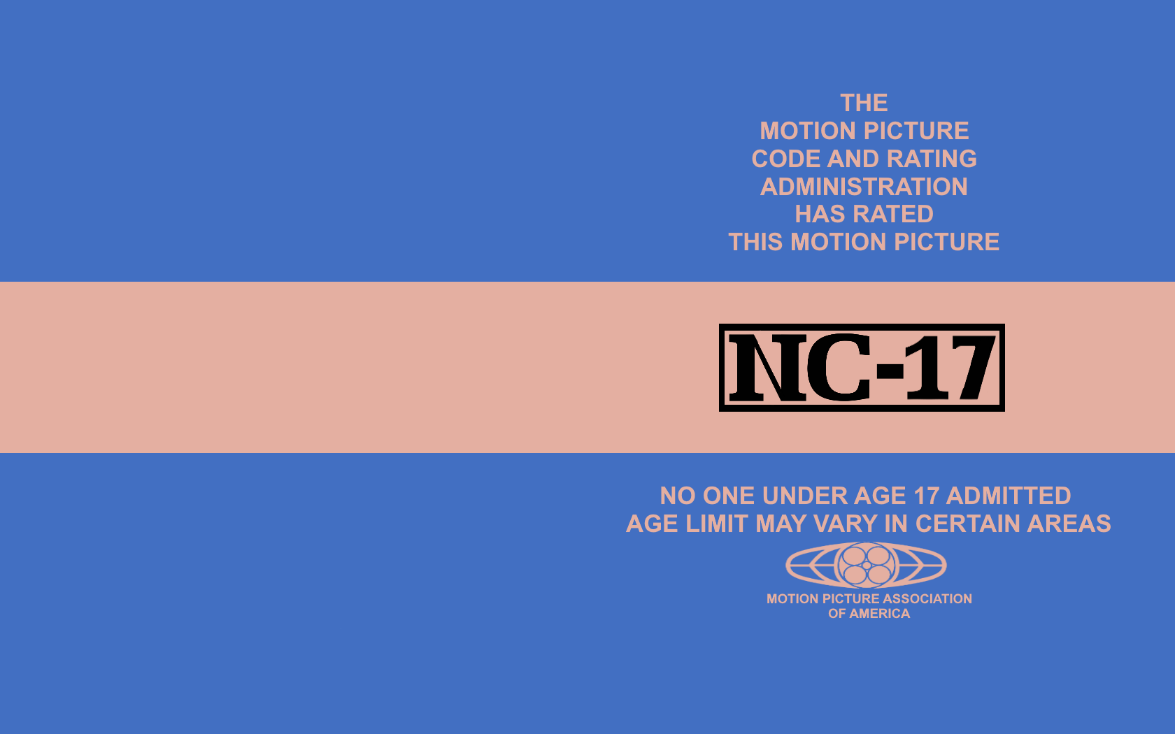 nc_17___old_time_banner_by_thedrifterwithin-d701vel.png