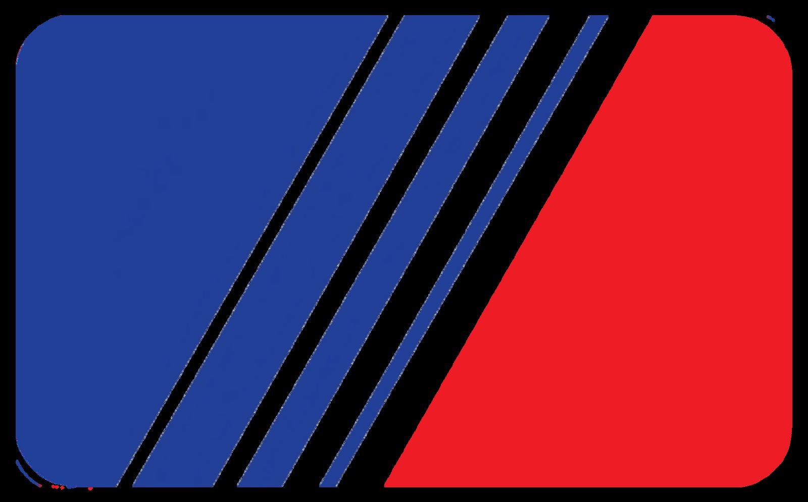 Air France Logo... Jonathan Bennett Boyfriend