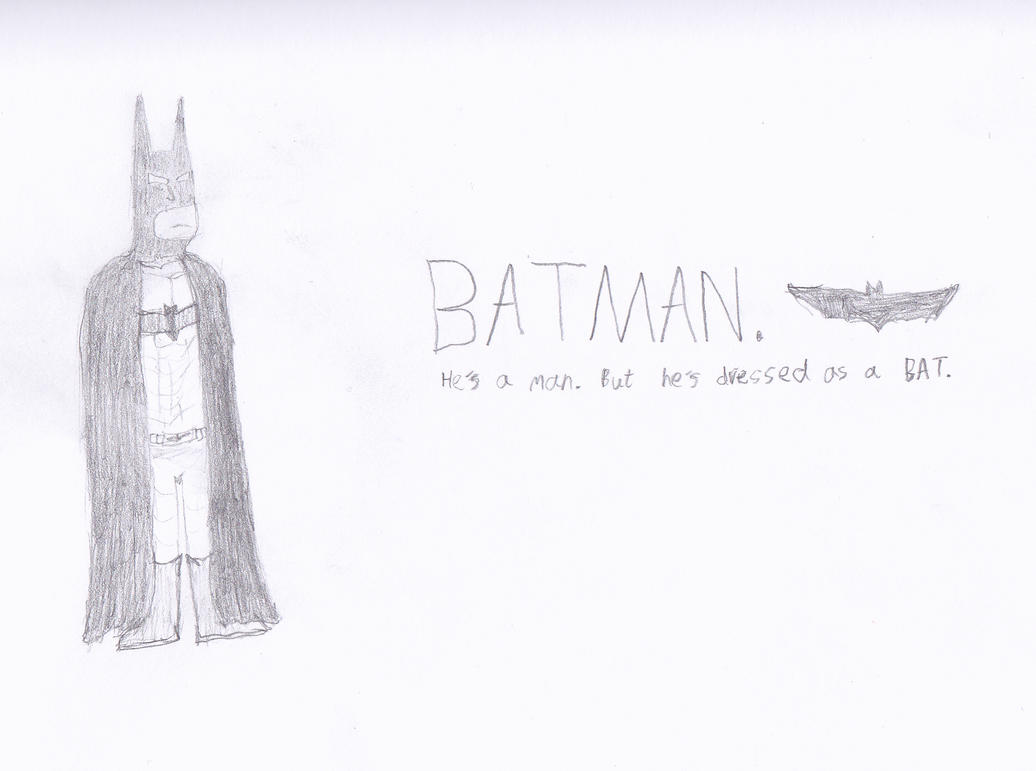 this_is_a_batman__by_ayliffemakit-d8t3y2