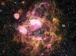 space 3 by carmaxanime