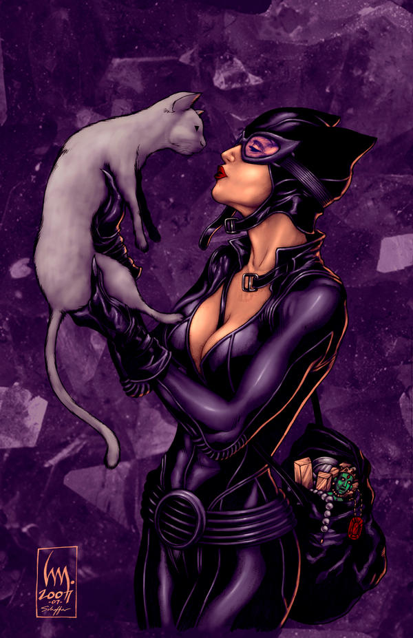 http://fc06.deviantart.net/fs31/i/2008/188/0/8/Catwoman_northchavis_colors_by_wrathofkhan.jpg