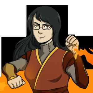 Kiniki-Chan's Profile Picture