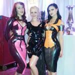 Elegy Ellem, Sister Sinister and me