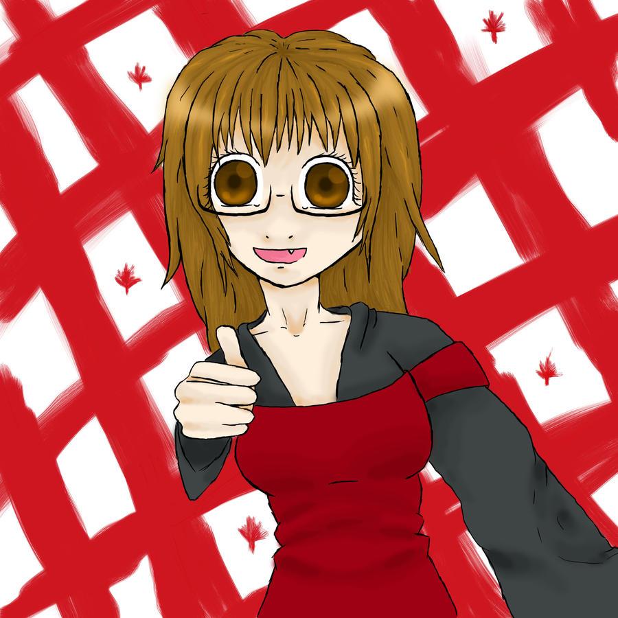 lonanightshine's Profile Picture
