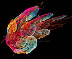`Color Snail`