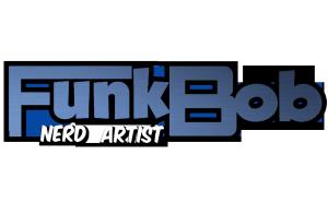 Funkbob's Profile Picture