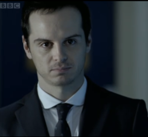 Jim-Moriarty-RP's Profile Picture