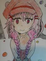 0624180628 by animemi