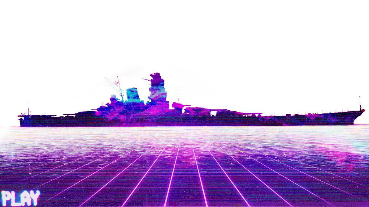 battleship_aesthetic_by_foxsalsa-dbuzq05