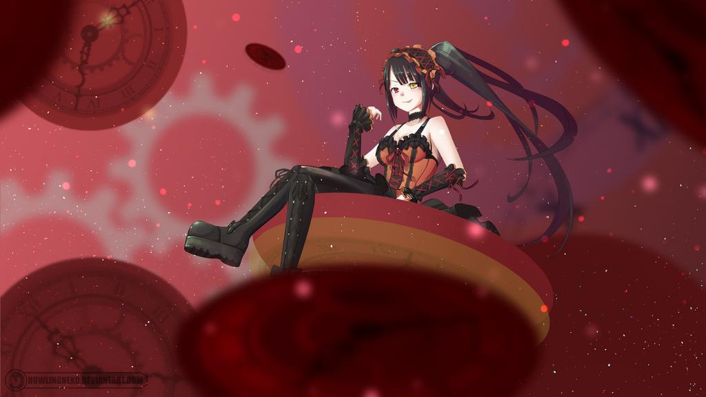 Love live character kotori minami 2
