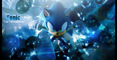 Sonic by Doalgaz