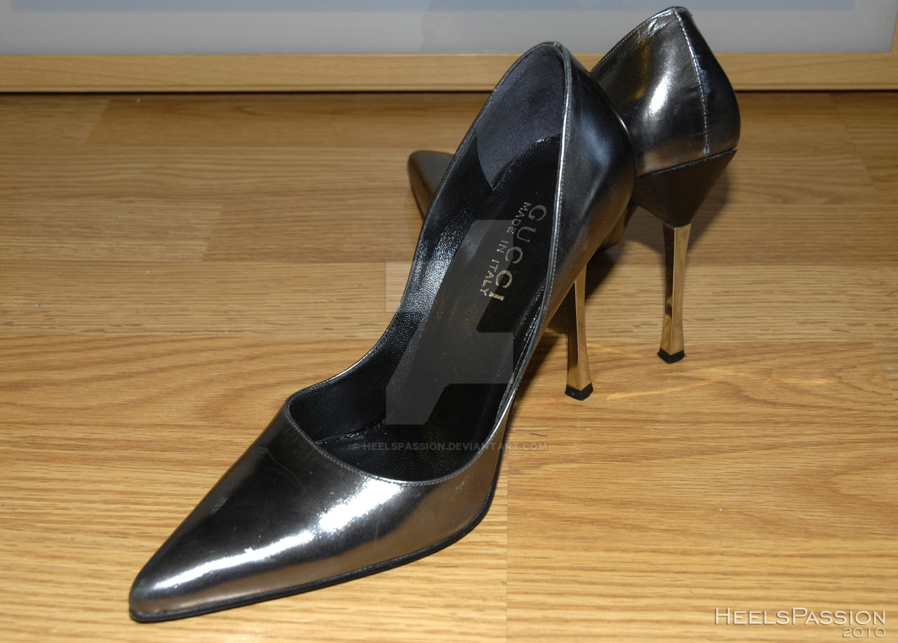 Tom Ford Shoes Sale