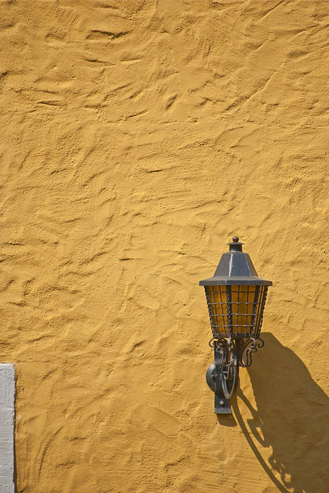 lantern, texture, windowframe by Hyperfinch