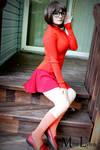 Velma 1