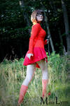 Velma 3