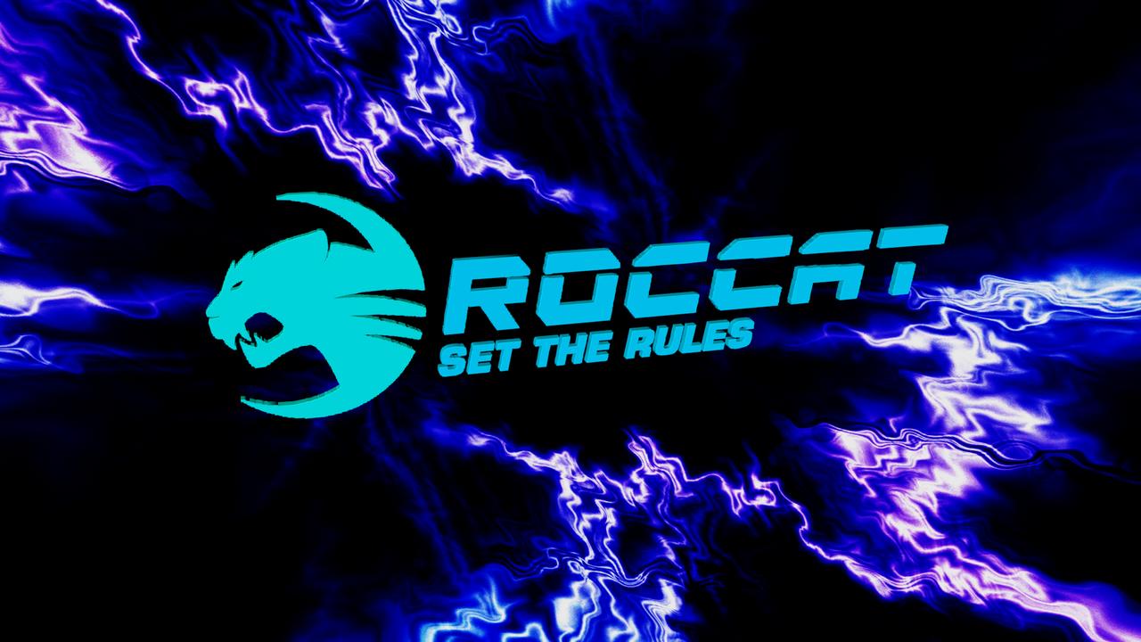 roccat logo wwwimgkidcom the image kid has it
