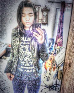 CrazyMai's Profile Picture