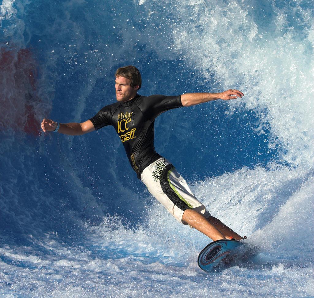 photo de surf 3802