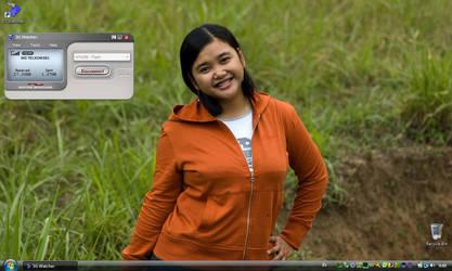 My Desktop 03