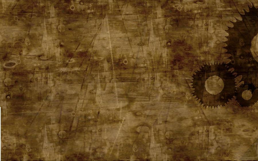 Steampunk wallpaper gears for Steampunk wallpaper home