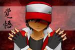 Pokemon Trainer: Red's Final Resolve