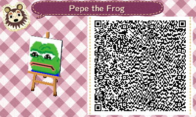 how to catch a frog in animal crossing new leaf