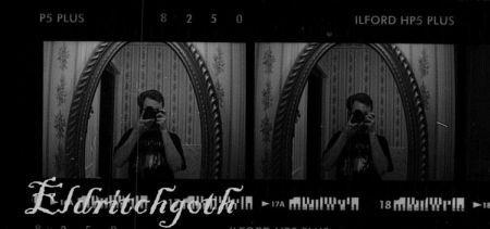 Eldritchgoth's Profile Picture