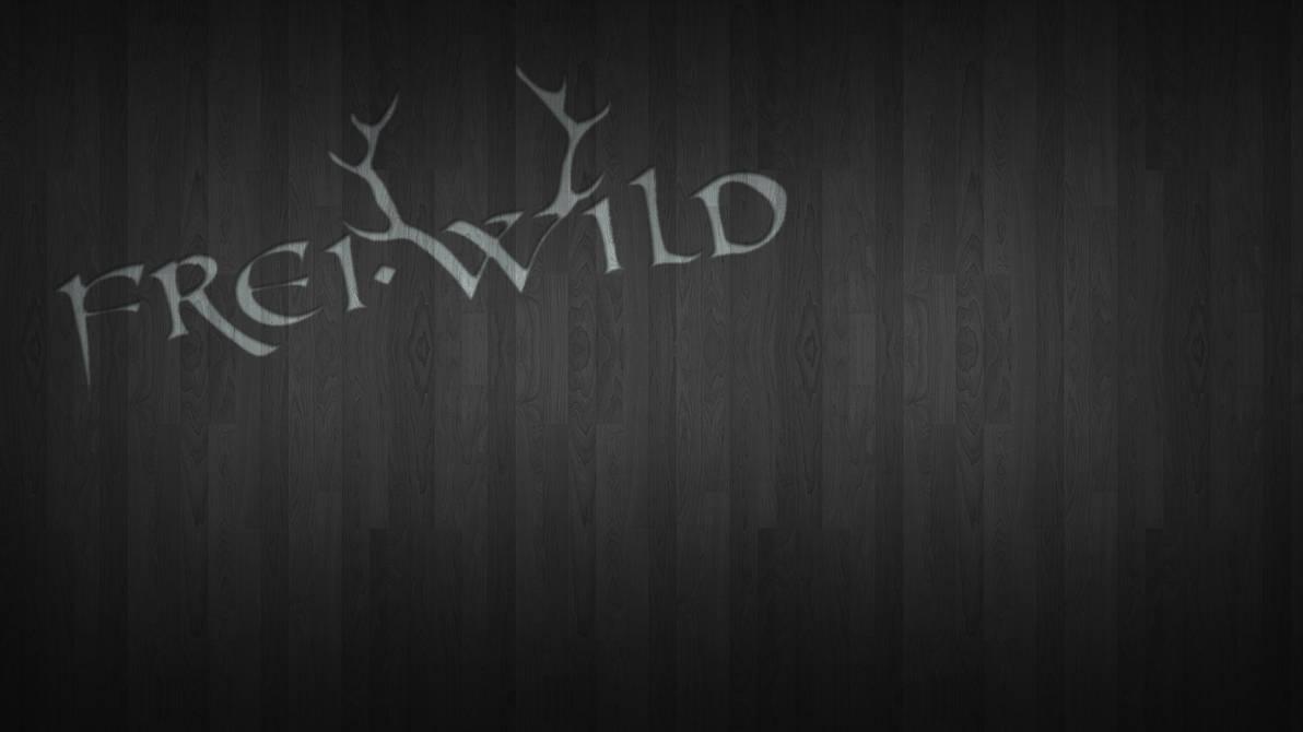 freiwild forum