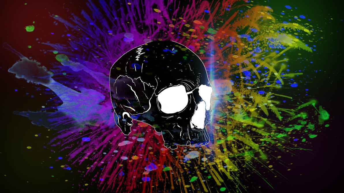 Buy wallpaperskull wallpaper driverlayer search engine for Purchase wallpaper
