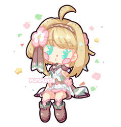 [EE] Dolly