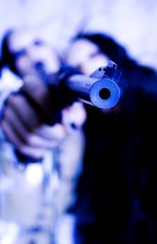 Columbine 3