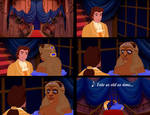 Handsome and the Beast-Tale as old as time-Pag 271