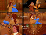 Handsome and the Beast-Tale as old as time-Pag 275