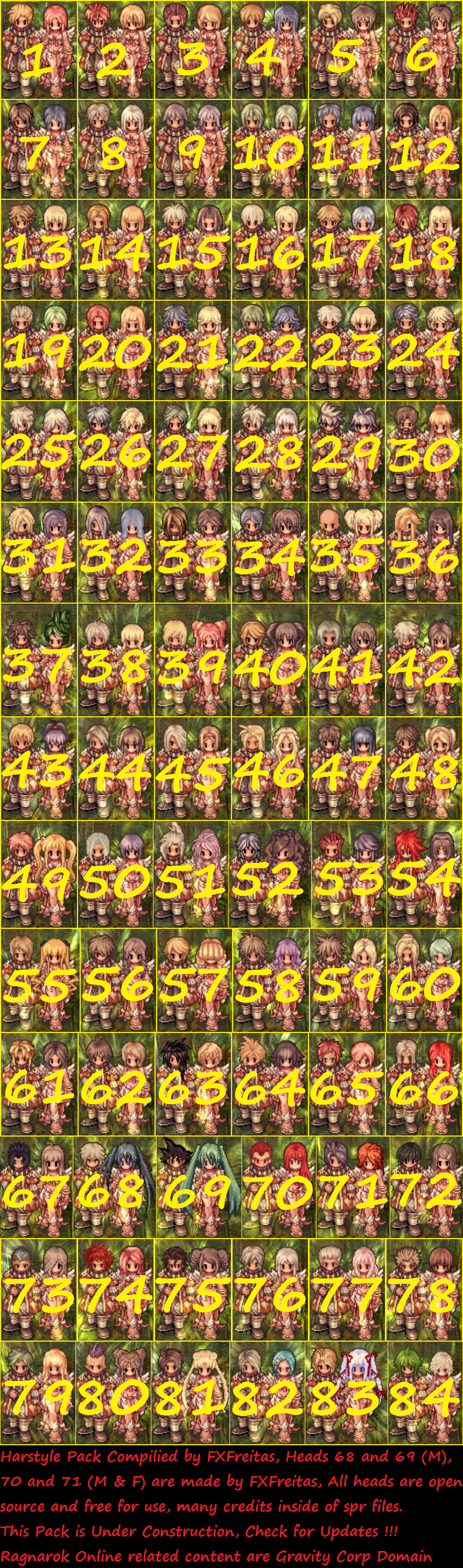 hairpack_by_fxfreitas-d9dwtc5.png