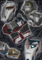 Transformers Prime - end by Comsing8