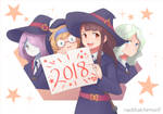 Little_Witch_Academia_New_Year!!_01042018