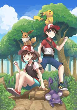 Let's_Go_Pikachu!_11262018