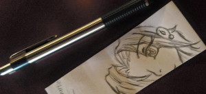 ArtGuyCharlie's Profile Picture